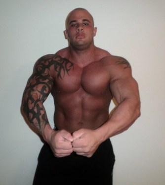 profilepic123