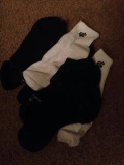 SOCKS FOR SALE