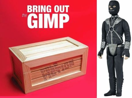1828_TheGimp-inBox-